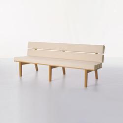 Kamón 363/364 | Panche attesa | Karl Andersson