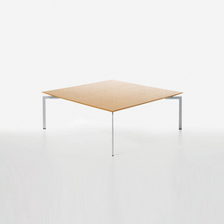 Trippo T2 100 | Lounge tables | Karl Andersson