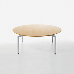 Trippo T3 100 | Lounge tables | Karl Andersson