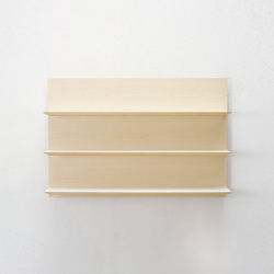 Trippo TH122343 | Wall shelves | Karl Andersson