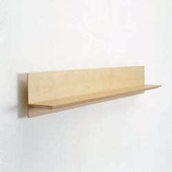 Trippo TH121821 | Wall shelves | Karl Andersson