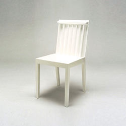 Imprint | Chairs | PYRA