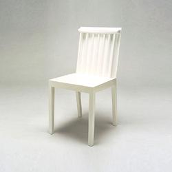 Imprint | Chairs | PYRA