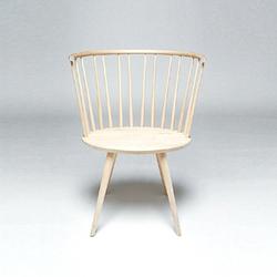 Lillängen | Stühle | PYRA