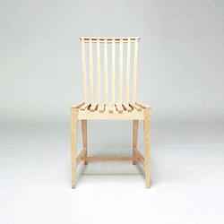 Ribbstol | Chairs | PYRA
