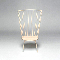 Storängen | Chairs | PYRA