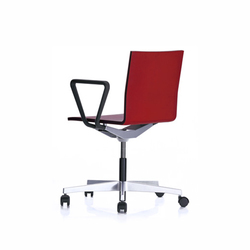 .04 | Office chairs | Vitra