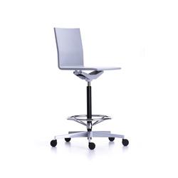 .04 | Counter stools | Vitra