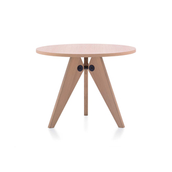 Guéridon | Meeting room tables | Vitra