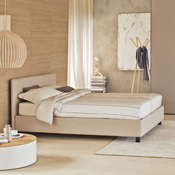 Notturno Double | Double beds | Flou