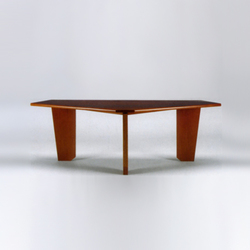 Side | Dining tables | Woodesign