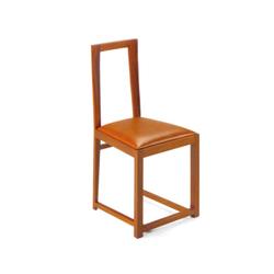Cadeira | Sedie | Woodesign