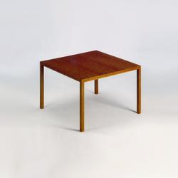 Meseta | Dining tables | Woodesign