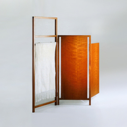 Paravento | Folding screens | Woodesign