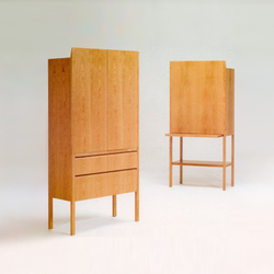 Ma-Dame | Sideboards | Woodesign