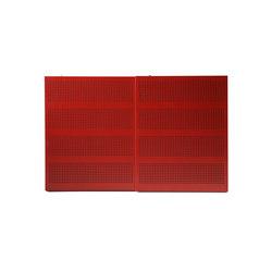 Stealth Cabinet | Cabinets | Lensvelt