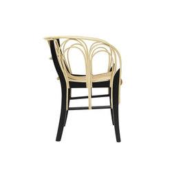 Uragano | Stühle | De Padova