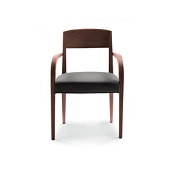 Lasa P | Chairs | Crassevig
