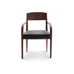Lasa P | Stühle | Crassevig