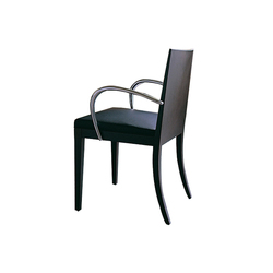 Mira P | Chairs | Crassevig