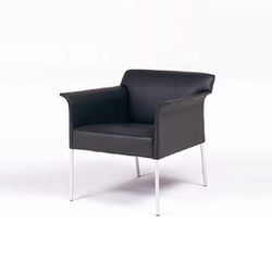 Derby DY03 | Lounge chairs | matteograssi