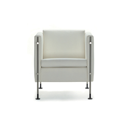 Felix Armchair | Lounge chairs | ARFLEX