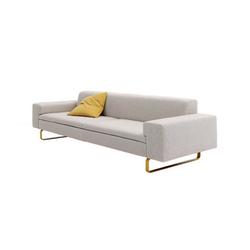 Moods Sofa | Loungesofas | ARFLEX