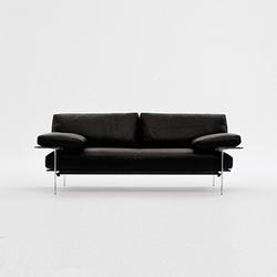 Diesis D217B/1 | Sofas | B&B Italia