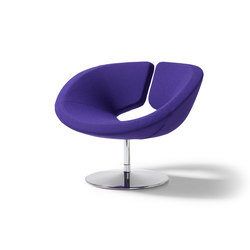 Apollo | Lounge chairs | Artifort