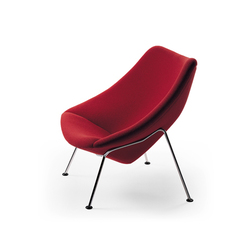 Oyster | Lounge chairs | Artifort