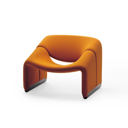 Groovy | Lounge chairs | Artifort