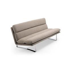 C 683 | Lounge sofas | Artifort