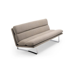C 683 | Divani lounge | Artifort