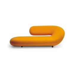Chaise Longue | Chaises longues | Artifort