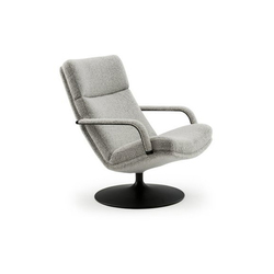 F 142 | Lounge chairs | Artifort