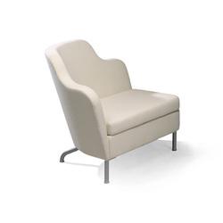 Anna | Lounge sofas | Källemo