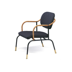 Bamboo King | Lounge chairs | Källemo