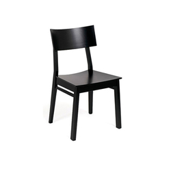 Gute Chair | Multipurpose chairs | Källemo