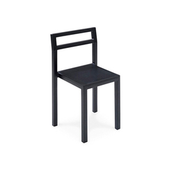 NON Chair | Multipurpose chairs | Källemo