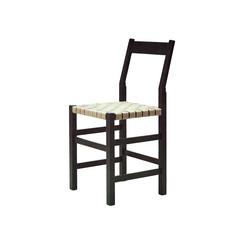 Schablon | Chairs | Källemo