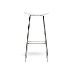 Cornflake barstool | Bar stools | OFFECCT