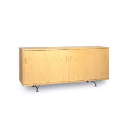 Sideboard | Mi 806 | Sideboards | Bruno Mathsson International