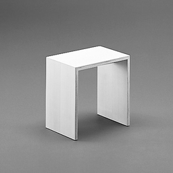 ETC Stool | Tables d'appoint | seledue