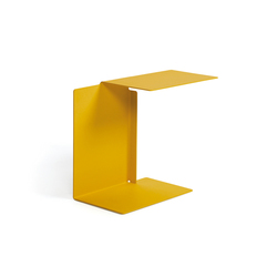 Diana A | Side tables | ClassiCon