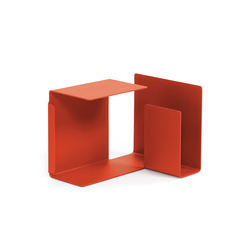 Diana C | Side tables | ClassiCon