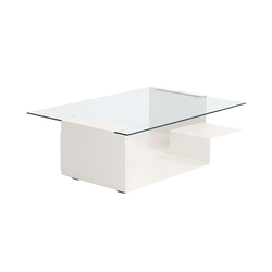 Diana D | Lounge tables | ClassiCon