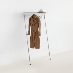 ZEN | Freestanding wardrobes | mox