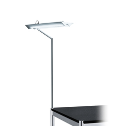 ECO SOLO T | General lighting | Baltensweiler