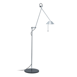 PINA S | Free-standing lights | Baltensweiler