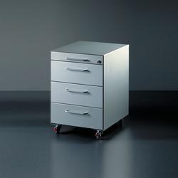 Unikorpus 425 | Meubles de rangement | Atelier Alinea